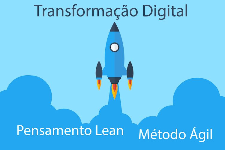 lean-thinking-agile-transformacao-digtal-solutis-001