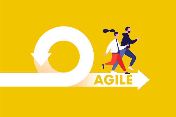 solutis digital mindset agile blog 750